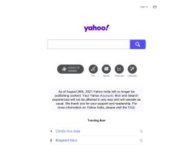 in.lifestyle.yahoo.com
