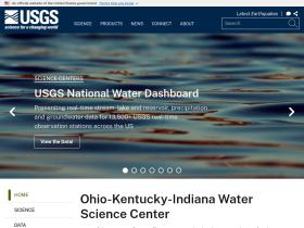 in.water.usgs.gov