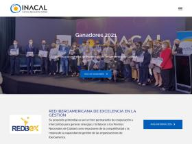 inacal.org.uy