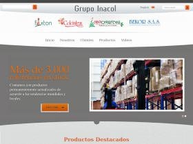 inacol.co