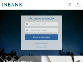 inbank.it