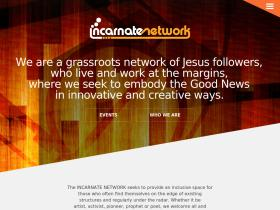 incarnate-network.eu