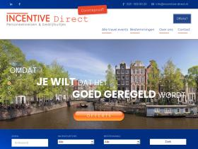 incentive-direct.nl
