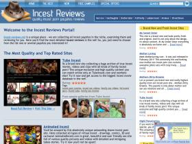 incest-reviews.net