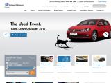 inchcape-volkswagen.co.uk