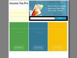incometaxpro.net