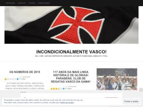 incondicionalmentevasco.wordpress.com