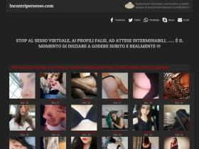 incontripersesso.com