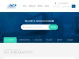 incp.org.br