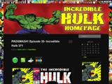 incrediblehulksmash.com