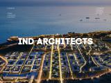 indarchitects.ru