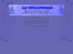 indefectible.free.fr
