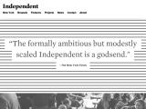 independentnewyork.com