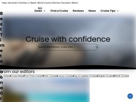independenttraveler.com