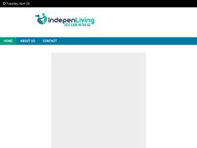 indepenliving.com