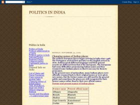 india-legislature.blogspot.com