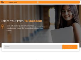indiaeducation.net