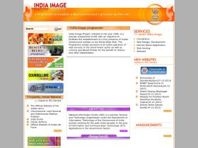 indiaimage.nic.in
