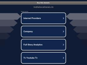 indialocalnews.in