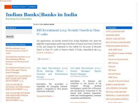 indian-banks.co.in
