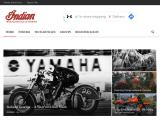 indian-motorcycles.com