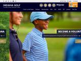 indianagolf.org
