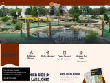 indiancreekresort.com