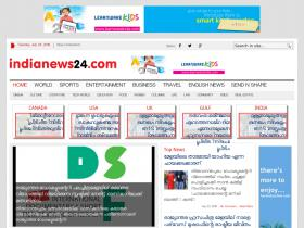 indianews24.in