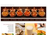 indianfood.co.il