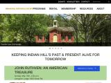 indianhill.org