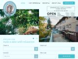 indianhotsprings.com