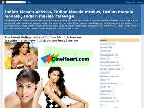 indianmasalagals.blogspot.in