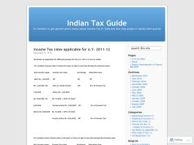 indiantaxguide.wordpress.com
