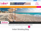 indianweddingsite.com