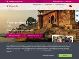 indiaonline.nl