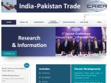 indiapakistantrade.org
