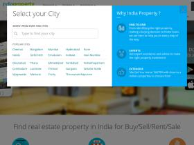 indiaproperty.com