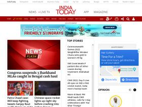 indiatoday.intoday.in