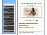 indienweb.ch