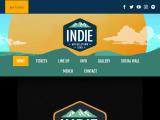 indiependencefestival.com