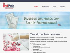 individualpacking.com.br
