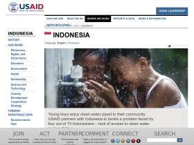 indonesia.usaid.gov