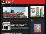 indonesiamedia.com