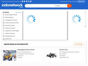 indonetwork.co.id