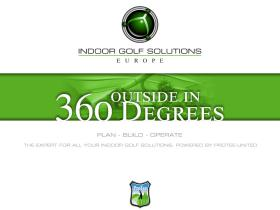 indoorgolfsolutions.com