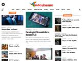 indosinema.com