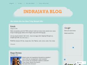 indra1082.wordpress.com