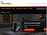 inductotherm.com