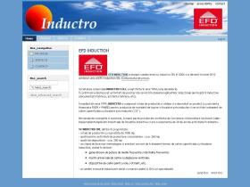 inductro.ro