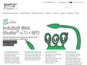 indusoft-germany.de